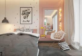 couleurs chambre fille chambre fille ado et quelles couleurs accorder pour inspirations