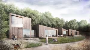 New Home Design Studio by Baby Nursery Contemporary New Builds Contemporary New Homes