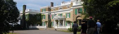home of franklin d roosevelt national historic site u s national