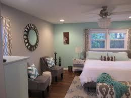Cheap Bedroom Designs Cheap Bedroom Makeover Ideas Best Home Design Ideas