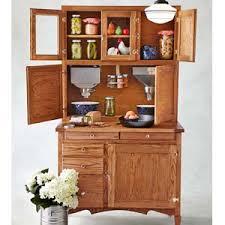 castle kitchen cabinets mf cabinets the history of hoosier cabinets van dyke s restorers