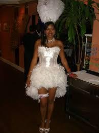 burlesque wedding dresses burlesque feather corset dress burlesque hen costume
