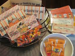 49 best thanksgiving images on favors boutique bows and