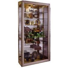 rooms to go curio cabinets curio cabinets brookfield danbury newington hartford