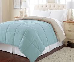 home design alternative comforter 87 home design alternative comforter home design alternative