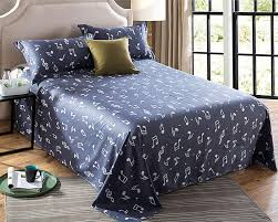 Bedsheets Reviews Online Get Cheap Single Bed Sheets Aliexpress Com Alibaba Group