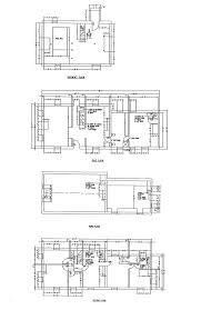 pdf floor plans descargas mundiales com