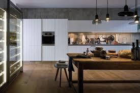 quel eclairage pour une cuisine éclairage indirect idées luminaire ambiance pour l intérieur