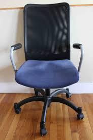 Swivel Chair Base Furnitures Fabulous Design Office Chair Simple Style Ikea Ikea