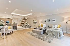 area rugs for basement best basement design 2017