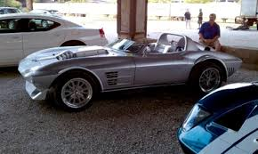 fast and furious corvette fast and furious 12