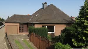 Neues Einfamilienhaus Kaufen Immobilien Kaufen In Wesel Volksbank Immobilien Niederrhein