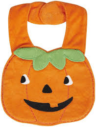 halloween bibs the complete guide to buying carter u0027s baby bibs ebay
