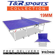 tennis table near me furniture table tennis table new cornilleau sport outdoor table