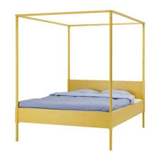Ikea Hemnes Bed Frame Hemnes Bed From Ikea Yay Or Nay Apartment Therapy