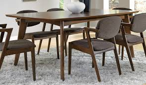 malone 7 piece dining room set marjen of chicago chicago