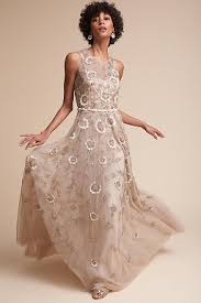 wedding dresses for sale shop wedding dresses on sale wedding dress clearance bhldn