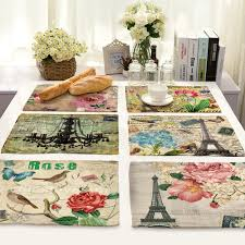 online get cheap table linens napkins aliexpress com alibaba group