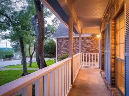 homes for sale in westlake 6663 whitemarsh valley walk austin