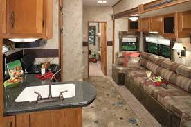Decorative Rv Interior Lights Roaming Times Rv News And Overviews