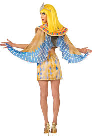 katy perry dark horse womens costume patra singer egypt video pop