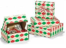 e flute boxes corrugated boxes wholesale gift boxes favor