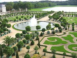 Most Beautiful Gardens In The World 10 Most Beautiful Gardens In The World U2013 Let U0027s Talk Agric