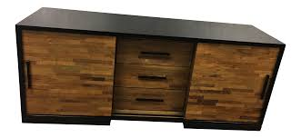 crate and barrel media cabinet crate and barrel sideboard awesome of crate barrel contemporary