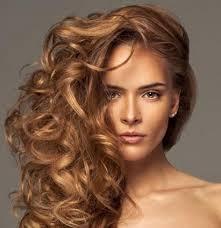 light golden brown hair color light golden brown color hair hair color golden light brown
