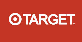 target black friday 216 target black friday 2013 20 off storewide coupon to be given