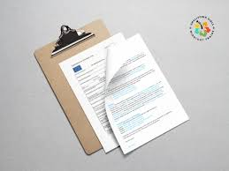 what should your cover letter say schengen visa pack sample cover letter itinerary affidavit of