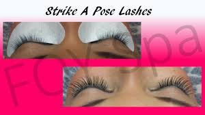 3 Month Eyelash Extensions Best Eyelash Extensions Damage Free San Antonio The Fountain