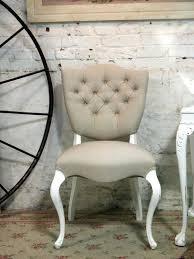 Shabby Chic Chair by Shabby Chic Office Chair U2013 Adammayfield Co