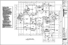 architectural house plans house construction drawings homes floor plans