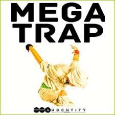 audentity ibiza anthem tools wav midi download audentity records deep house new york producerloops com