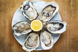 the 21 best seafood restaurants in america new york news info