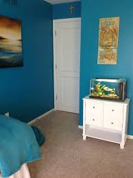 Aquarium Bed Set Bed With Aquarium Headboard Small Fish Tank In Bedroom Fish Tank