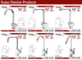 cer kitchen faucet alibaba manufacturer directory suppliers manufacturers