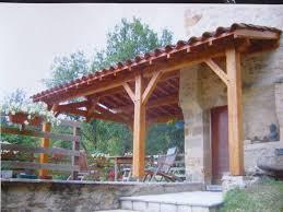 modele de terrasse couverte awesome terrasse couverte gallery odieardhia info odieardhia info