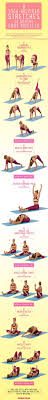best 25 time and motion study ideas on pinterest children of