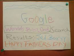 step fathers day gifts s day support for stepdads