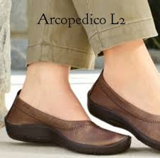 Comfortable Sandal Brands Comfortable Shoes For Painful Instep