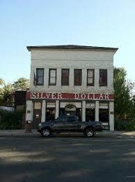 Comfort Inn Marysville Ca The 10 Best Restaurants Near Comfort Suites Beale Air Force Base Area