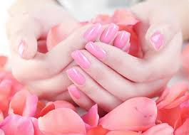018 wholesale price essie nail polish gel essy soak off gel