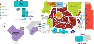 mgm grand las vegas floor plan 100 casino floor plan mohegan sun floor map meze what is a