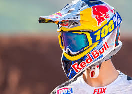 old motocross helmets motocross is awesome hd welcome 2016 youtube