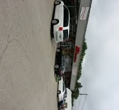 ace hardware quitman tx bailey s ace hardware 522 e broad st mineola tx 75773 yp com