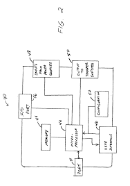 patent us6876103 automatic transfer switch systems and