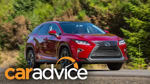 lexus brand launch 2016 lexus rx200t review rx international launch youtube
