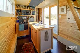 Declutter Kitchen Counters by 10 Tiny House Tricks For Decluttering Your Counters Tiny House